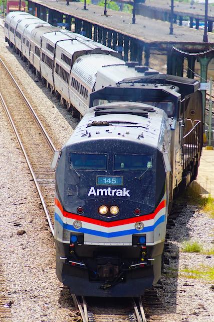 Aug1316 Amtrak147 phase3 514 Crescent20 Bridge4
