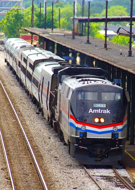 Aug1316 Amtrak147 phase3 514 Crescent20 Bridge2