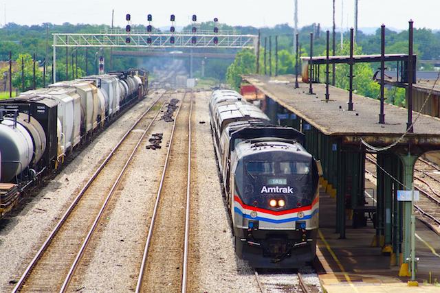 Aug1316 Amtrak147 phase3 514 Crescent20 Bridge3
