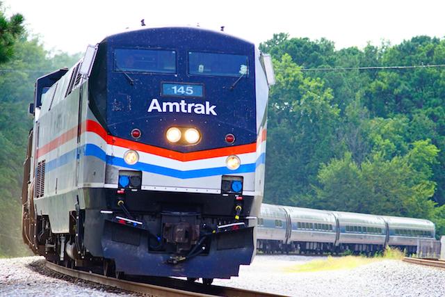 Aug1316 Amtrak147 phase3 514 Crescent20 Irondale1