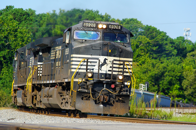 Aug2416 NS8928 Irondale1