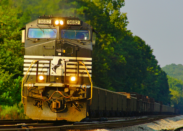 Aug2916 NS5682 Irondale1