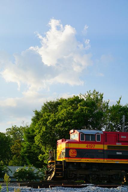 Sep0116 KCS4197 Sky Irondale1