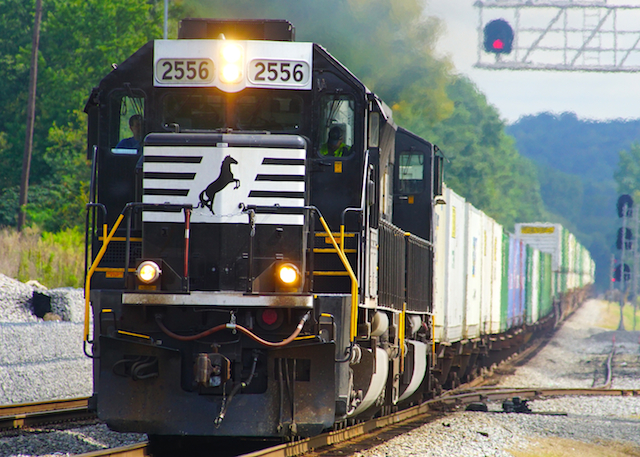 Sep1216 NS2556 Irondale 1