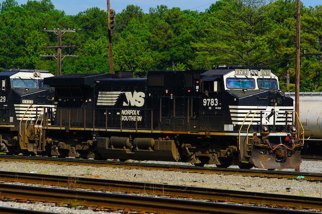Sep1816 NS9783 Whiteface-1