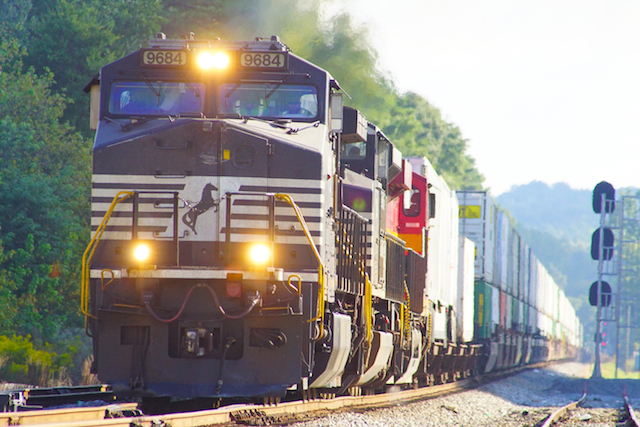 Sep3016 NS9684 Irondale1