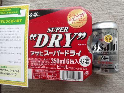 DSC04721.jpg