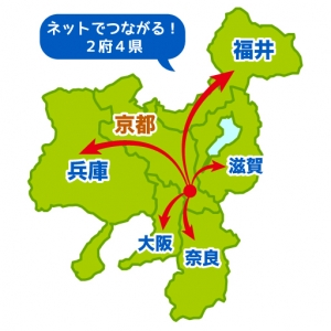 miyamakokugo3