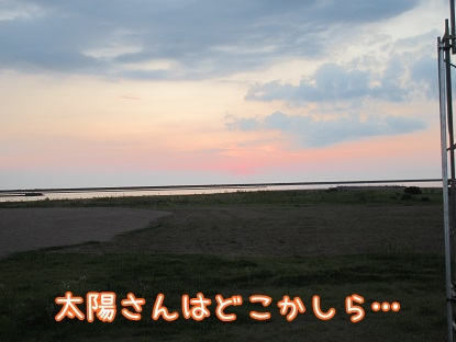 kinako5455.jpg