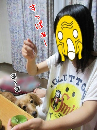kinako5621.jpg