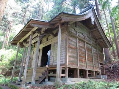 福井のお寺6
