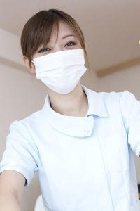 歯医者の助手さん