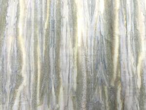 batik-42259-32-2.jpg