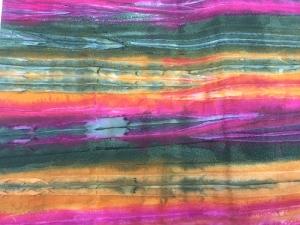 batik-4339-25-2.jpg