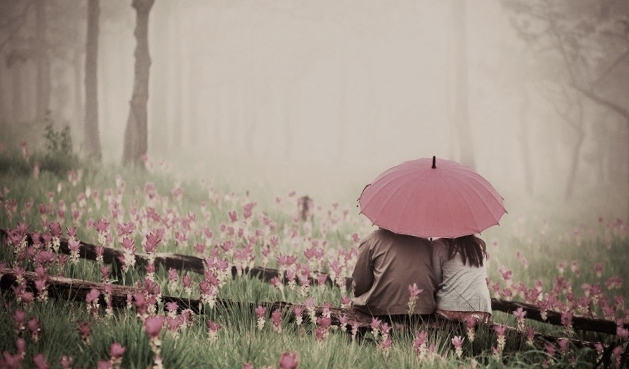 music_Spring_Rain1.jpg