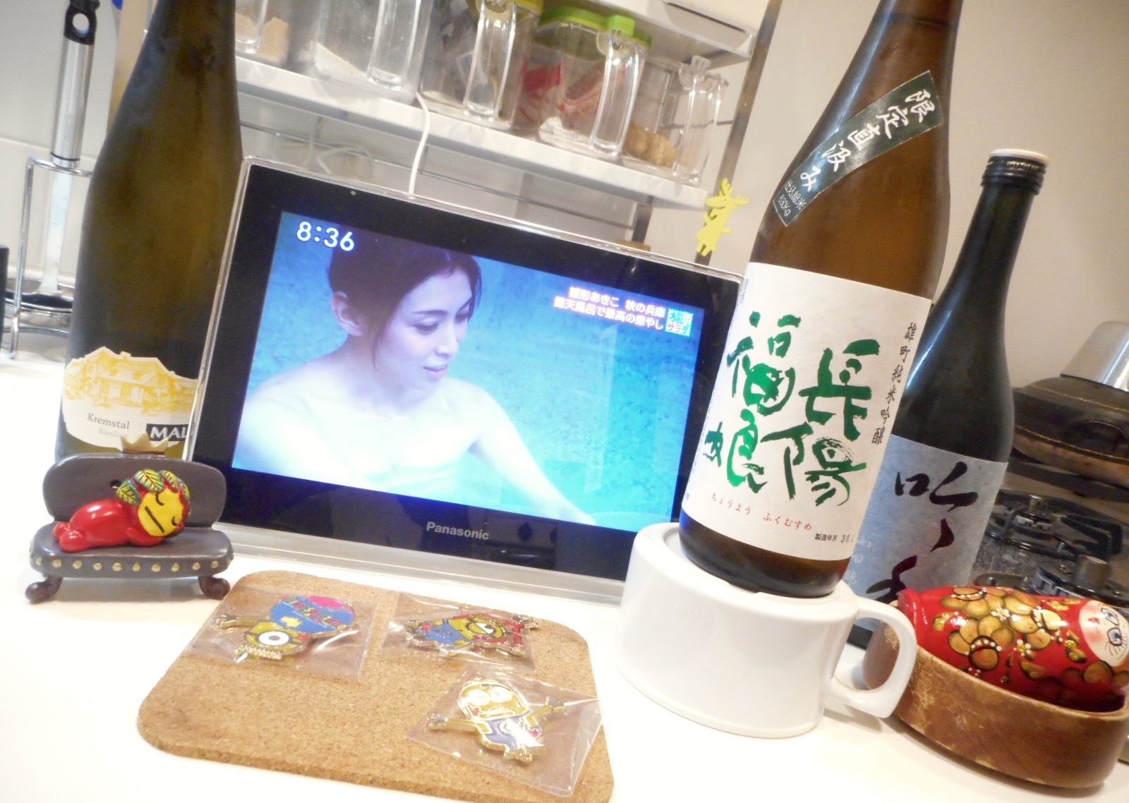 musume_omachi_jikagumi29by2_1.jpg