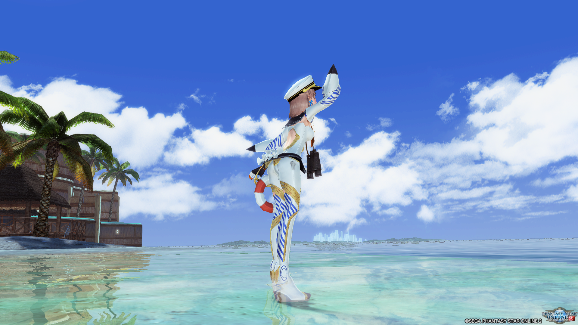 pso20160821_220440_039.png