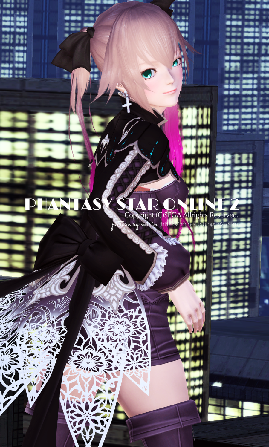 pso20161007_125313_033.png