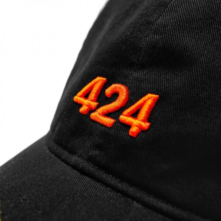 424.jpg