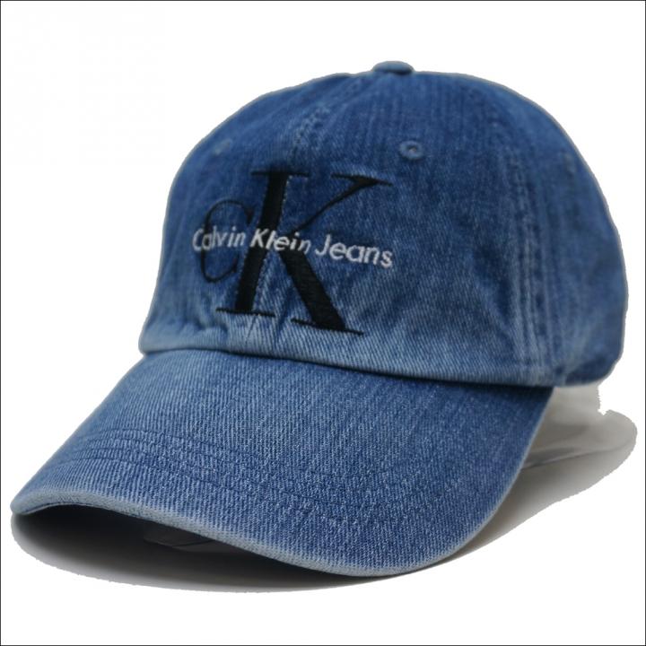calvin1602blu00.jpg