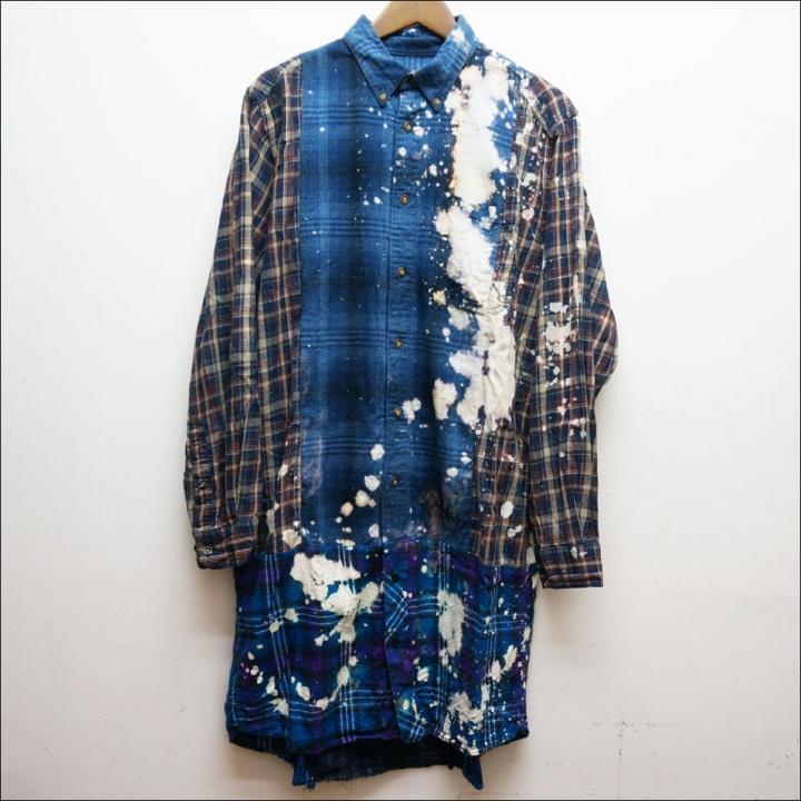 cote-shirt0601.jpg