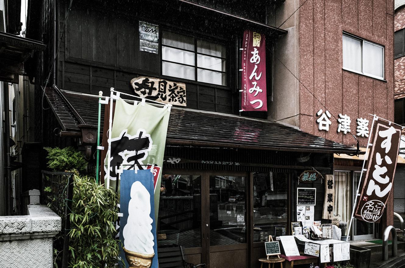 160428栃木-000205