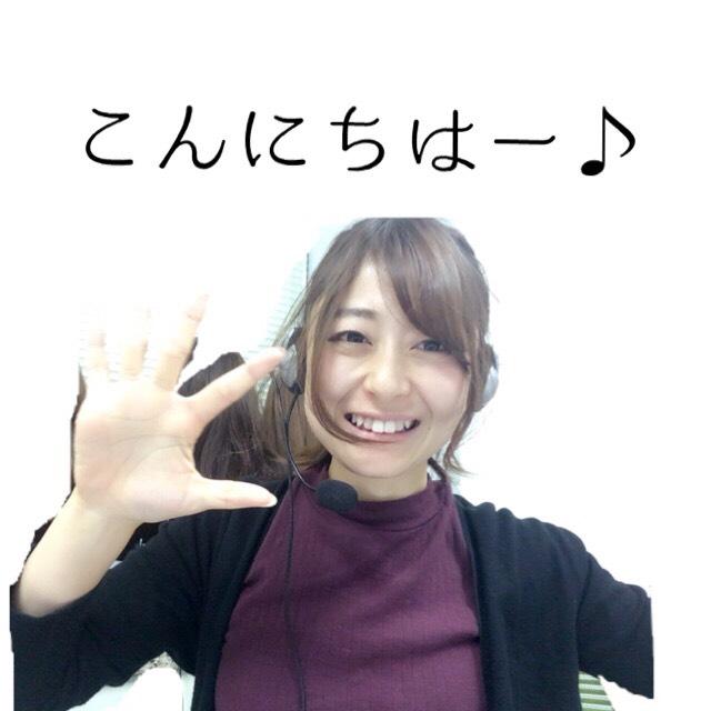 S__8052847.jpg
