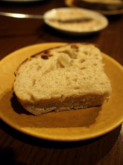 ユニック パン