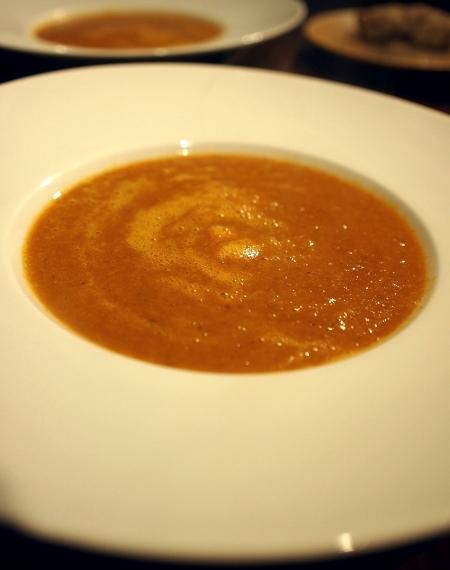ユニック スープ
