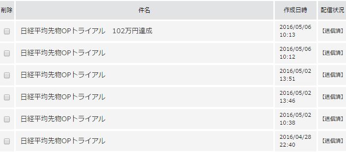 株式情報チャート__2016-5-6_15-28-24_No-00