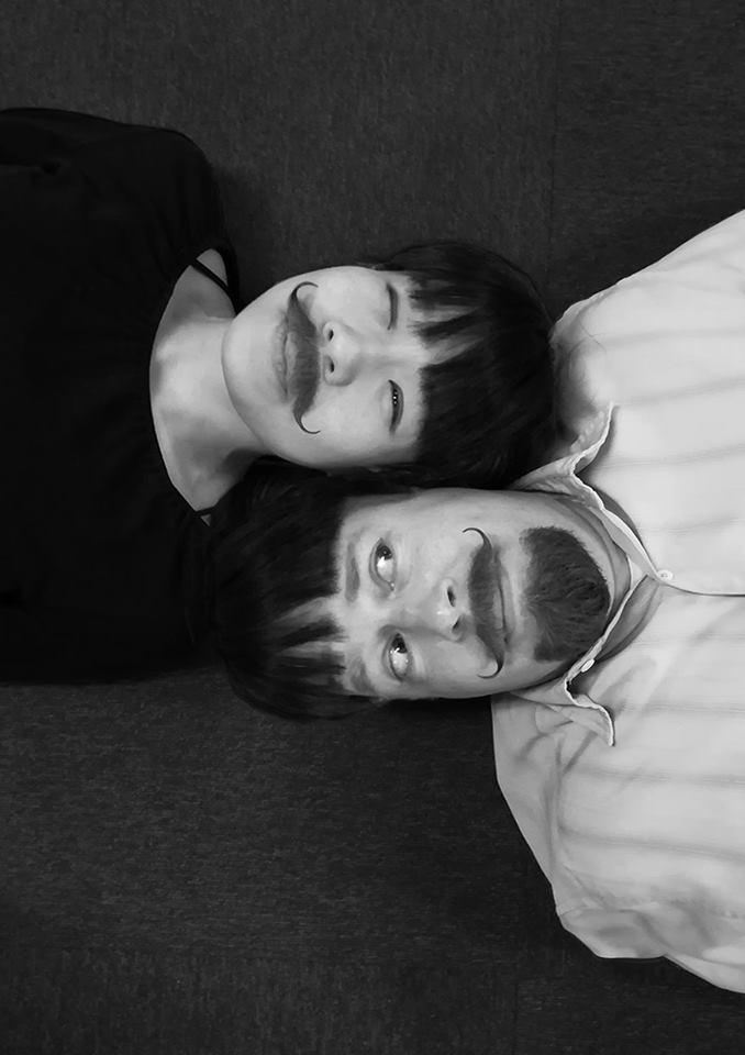 Alan&Nao