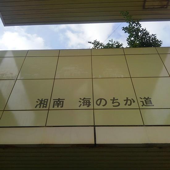 KIMG2704.jpg