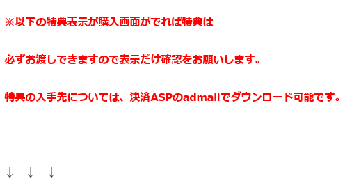 20160804104745731.png