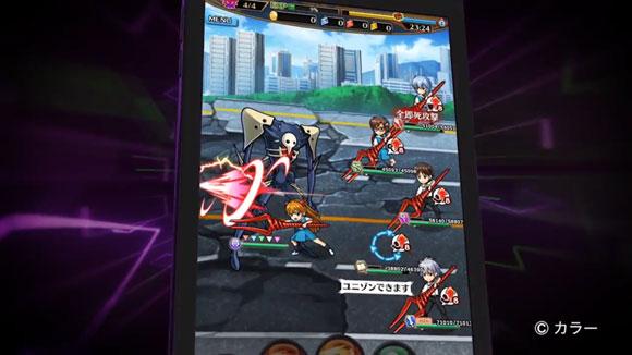 eva_vs_godzilla_08_a_03_06.jpg