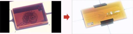 eva_vs_godzilla_6_02001.jpg