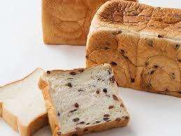 AZUKI食パン