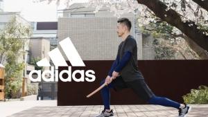 スポーツクラブ ルネサンス 石神井公園3