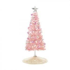 Francfranc クリスマス スターターセット ピンク