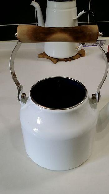 焦げ竹輪2