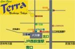 terra-map.jpg