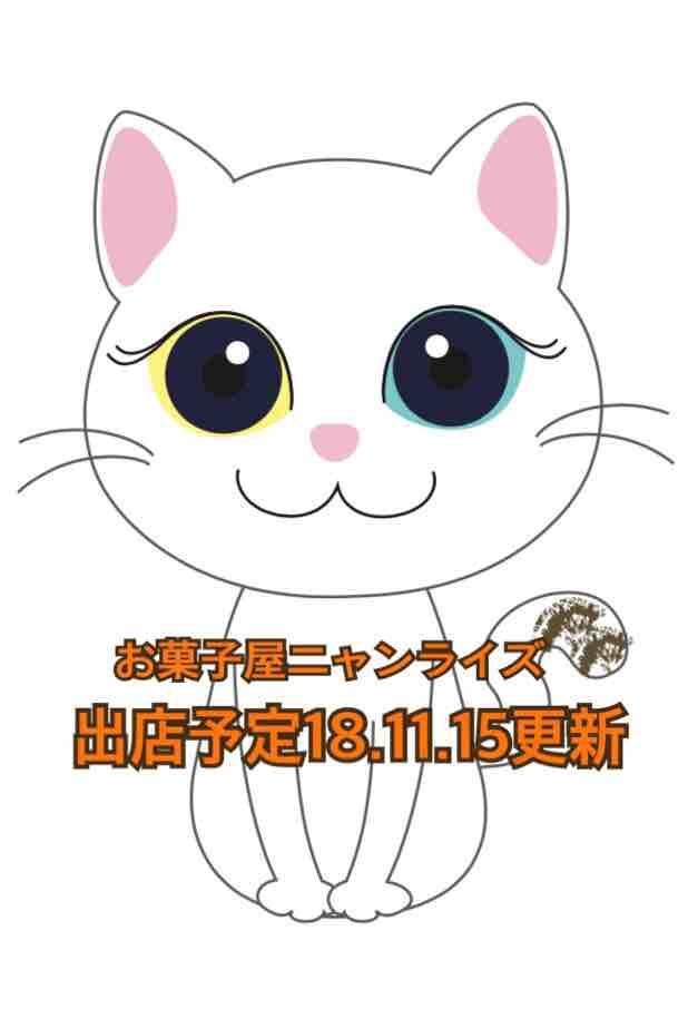 fc2blog_201811151348394c0.jpg