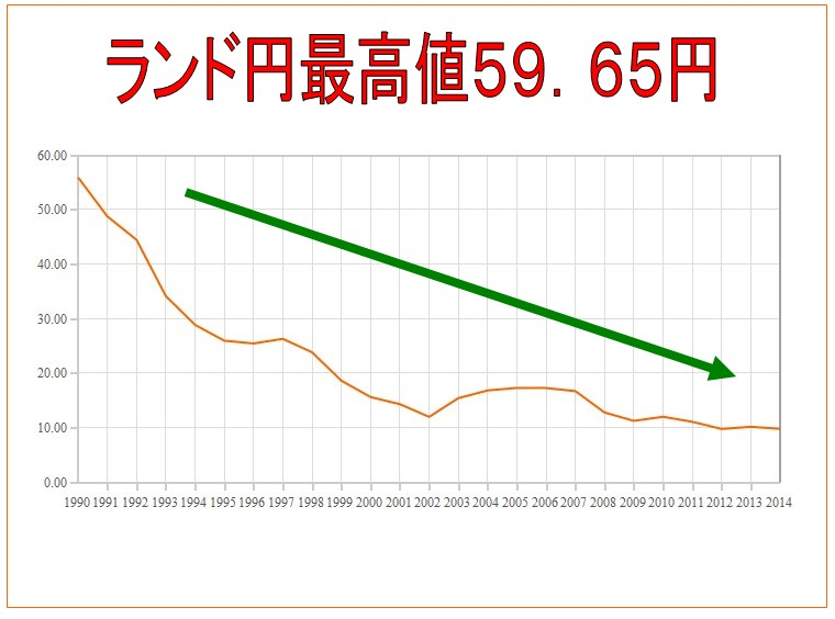 2016-06-01_10h39_31.jpg