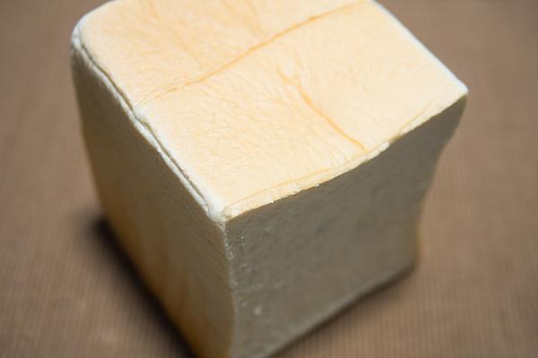 ホーカスポーカス食パン