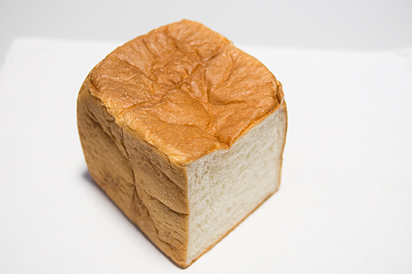 ATUTAベーカリー食パン