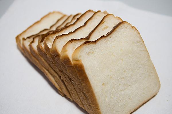 BECK食パン
