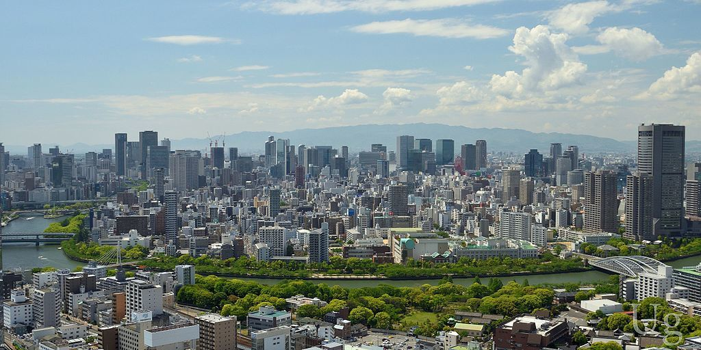 Ufoto-wiki-01_Osaka-Skyline_May2014.jpg