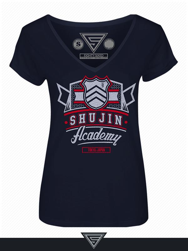 Persona-5-Shujin-Academy-T-Shirt_800x.png