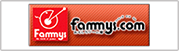 fammys_ae8754d6a61a5589f7cc53deb38abc8b.png