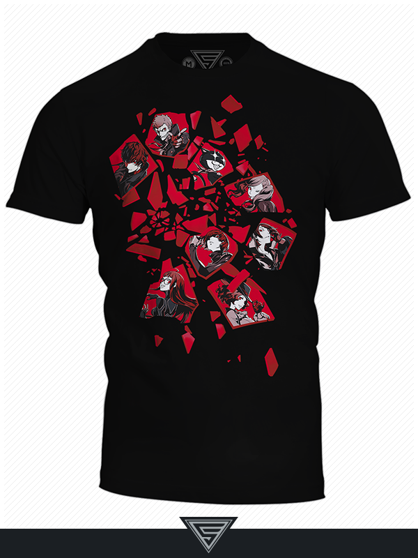persona-5-all-out-attack-shirt_afa0e78a-f96c-49f8-ab0a-bff379bb688b_800x.png
