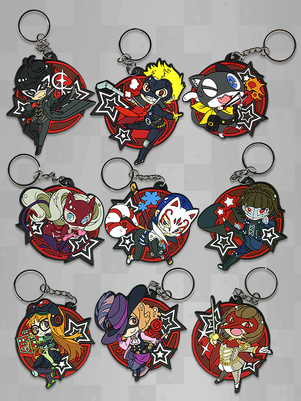 persona-5-group-store-image_800x.png
